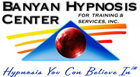Hypnosis Training by Cal Banyan Including Live Training, Videos & More